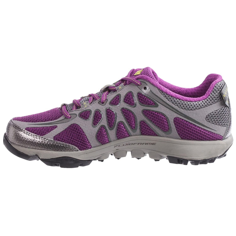 Buy Columbia Shoes Online Australia
