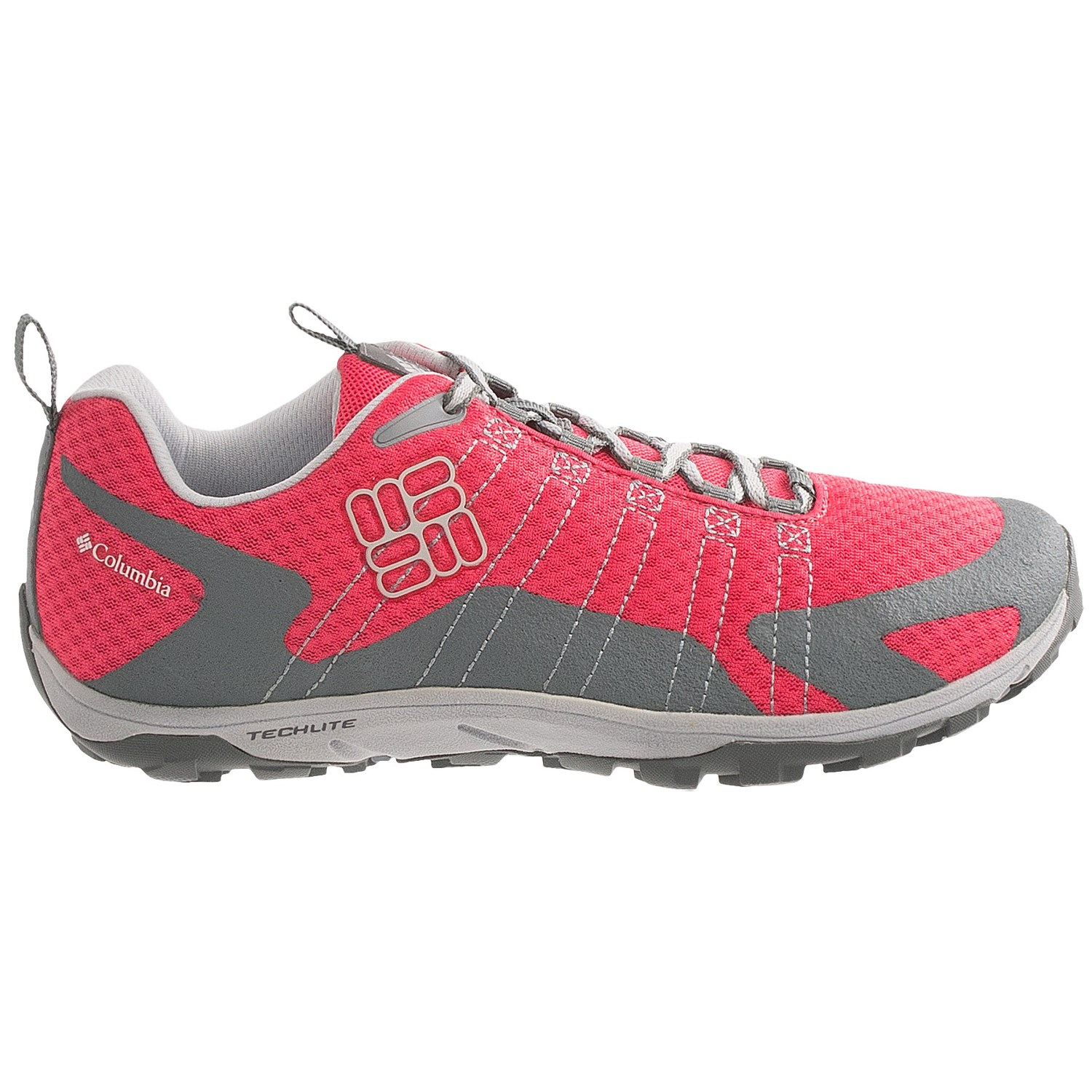 Women S Trail Shoes Columbia