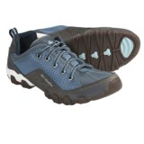 Columbia Sportswear Dragonfly Mesh Shoes (For Women)