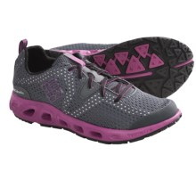 Women s Water Shoes