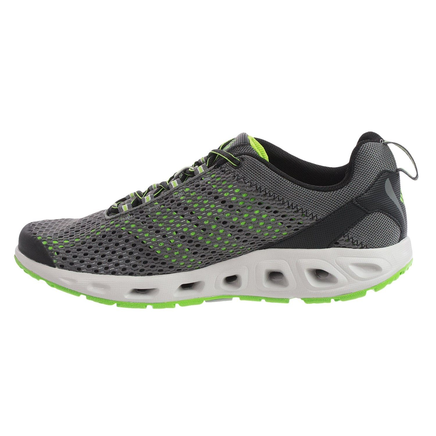 columbia sportswear drainmaker iii water shoes for
