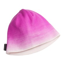 Columbia Sportswear Espressiva Beanie Hat (For Women) in Malibu Solid - Closeouts