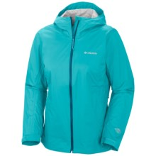 new plus size autumn softshell jacket men women windstopper outdoor hiking jackets climbing hunting clothes ski men's mam mothes