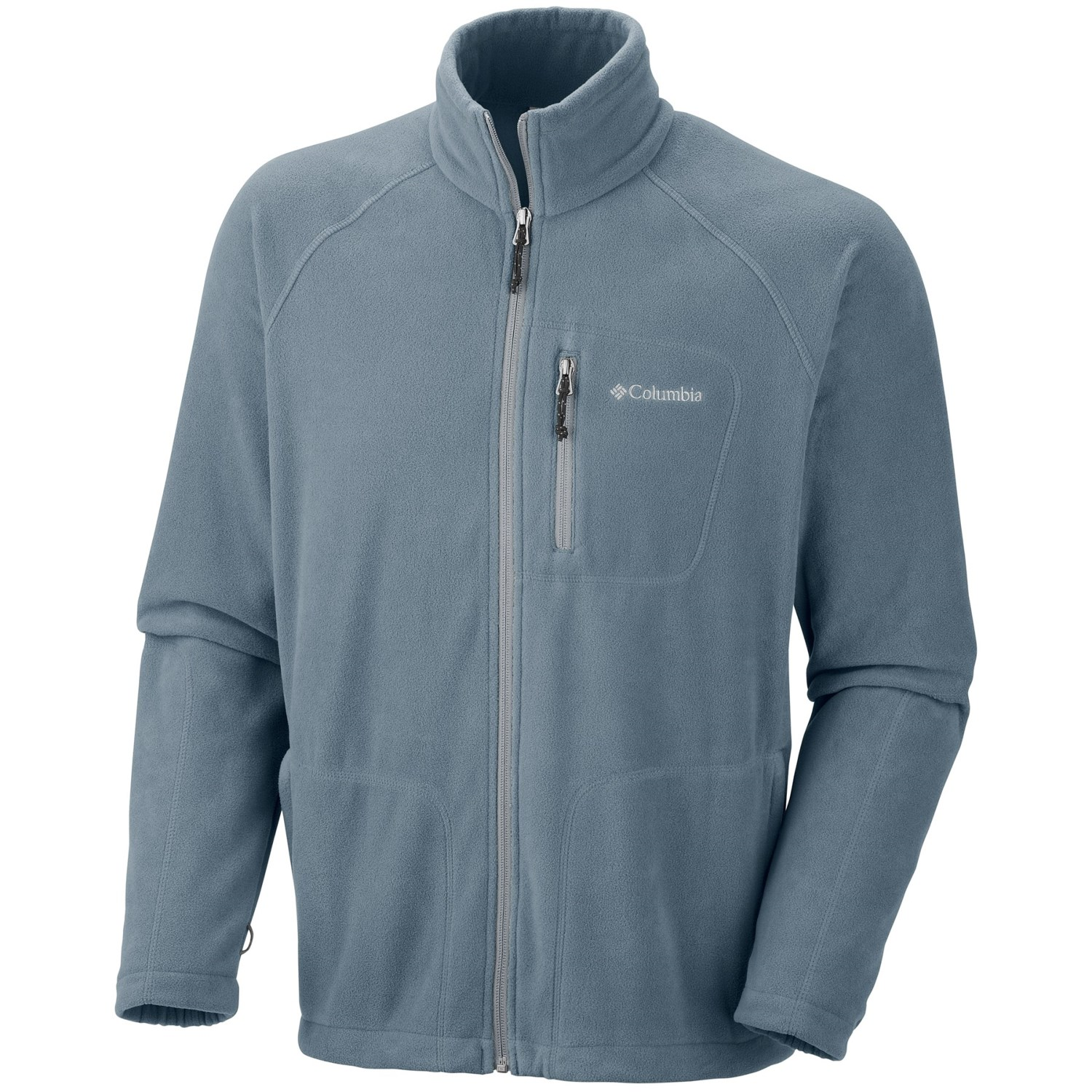 Where To Buy Columbia Sportswear Fast Trek Ii Jacket