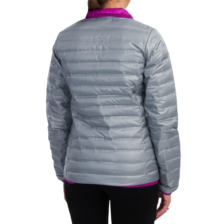 Columbia Sportswear Flash Forward Down Jacket (For Women)