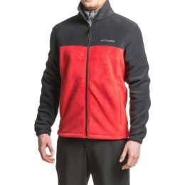 columbia-sportswear-flattop-ridge-fleece