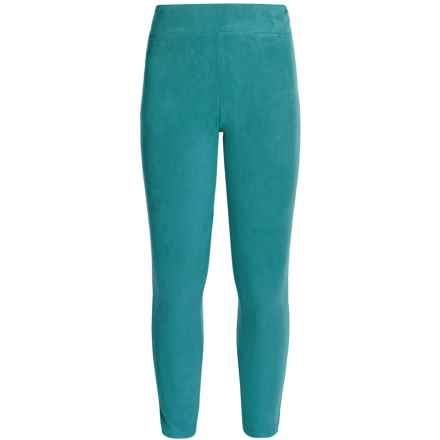 Columbia Sportswear Glacial Leggings (For Little and Big Girls) in Miami - Closeouts