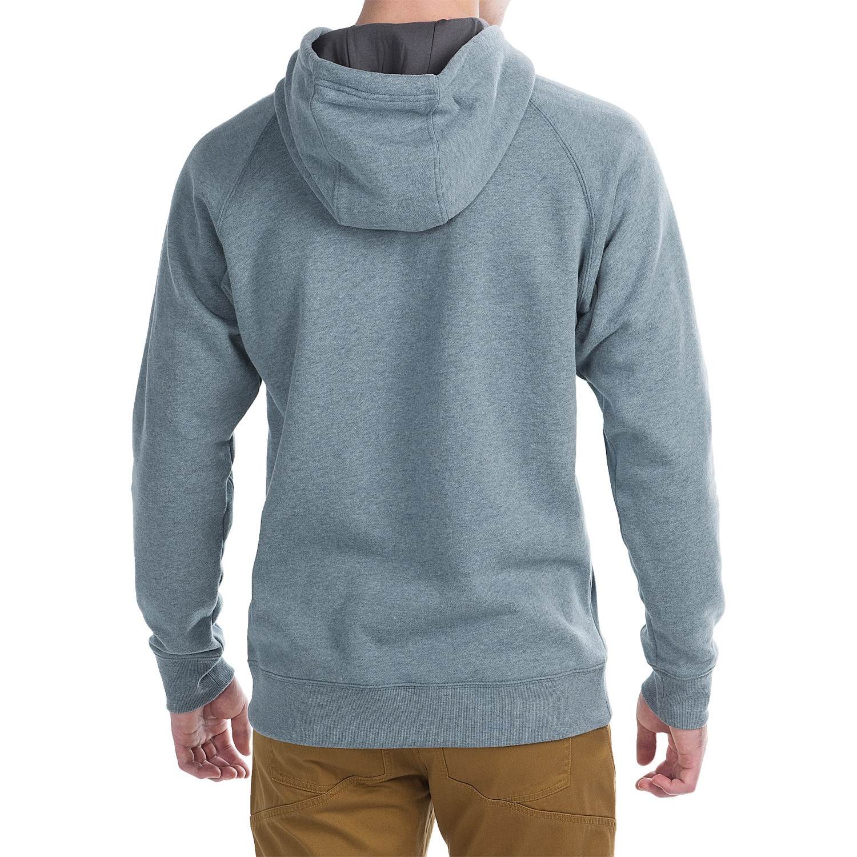 Columbia hart mountain hoodie