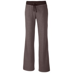 Columbia Sportswear Heather Honey II Pants (For Women) in Abyss