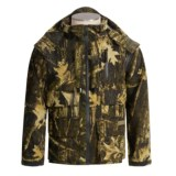 Columbia Sportswear High Speed Hunting Jacket - Waterproof (For Men)