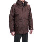 Columbia Sportswear Horizons Pine Interchange Omni-Heat® Jacket - Waterproof, Insulated, 3-in-1 (For Men)