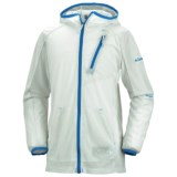 Columbia Sportswear Insect Blocker® Mesh Jacket (For Youth)