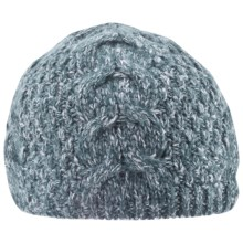 Columbia Sportswear Isabella Marie Beanie Hat (For Women) in Tidewater - Closeouts