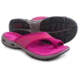 Columbia Sportswear Kea Vent Sandals (For Women)