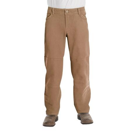 Columbia Sportswear Log Splitter Jeans - Straight Leg (For Men)