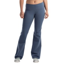 Columbia Sportswear Luminescence Omni-Wick® Pants (For Women) in Bluebell - Closeouts