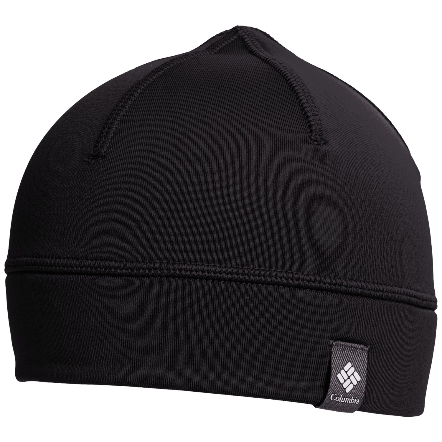 13a98c5098aa5 Columbia Sportswear Mad Run Beanie Hat (For Men and Women) 6864Y on ...