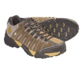 Columbia Sportswear Master of Faster Low OutDry® Trail Shoes - Waterproof, Suede (For Men)