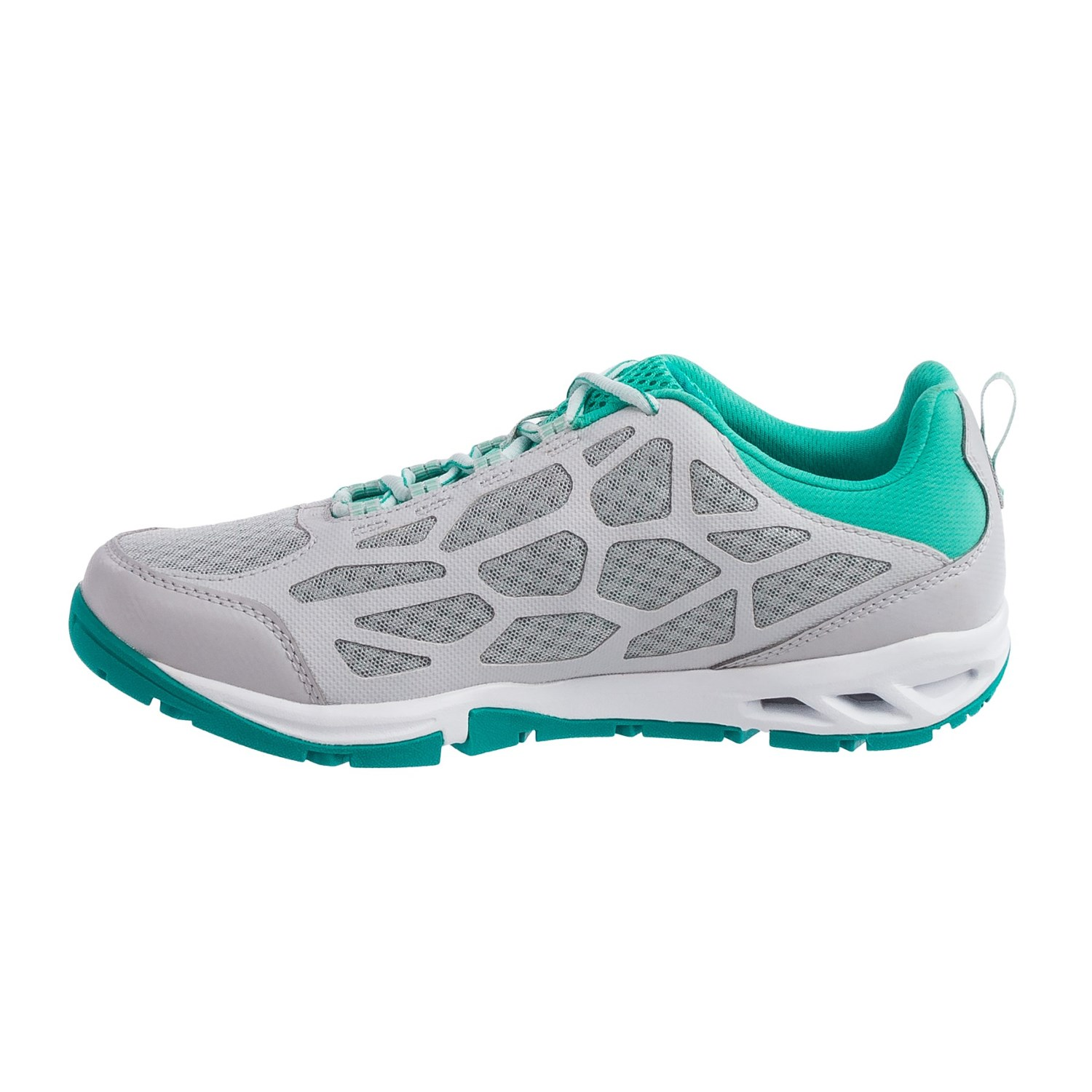 Columbia Sportswear Megavent Shoes For Women Reviews
