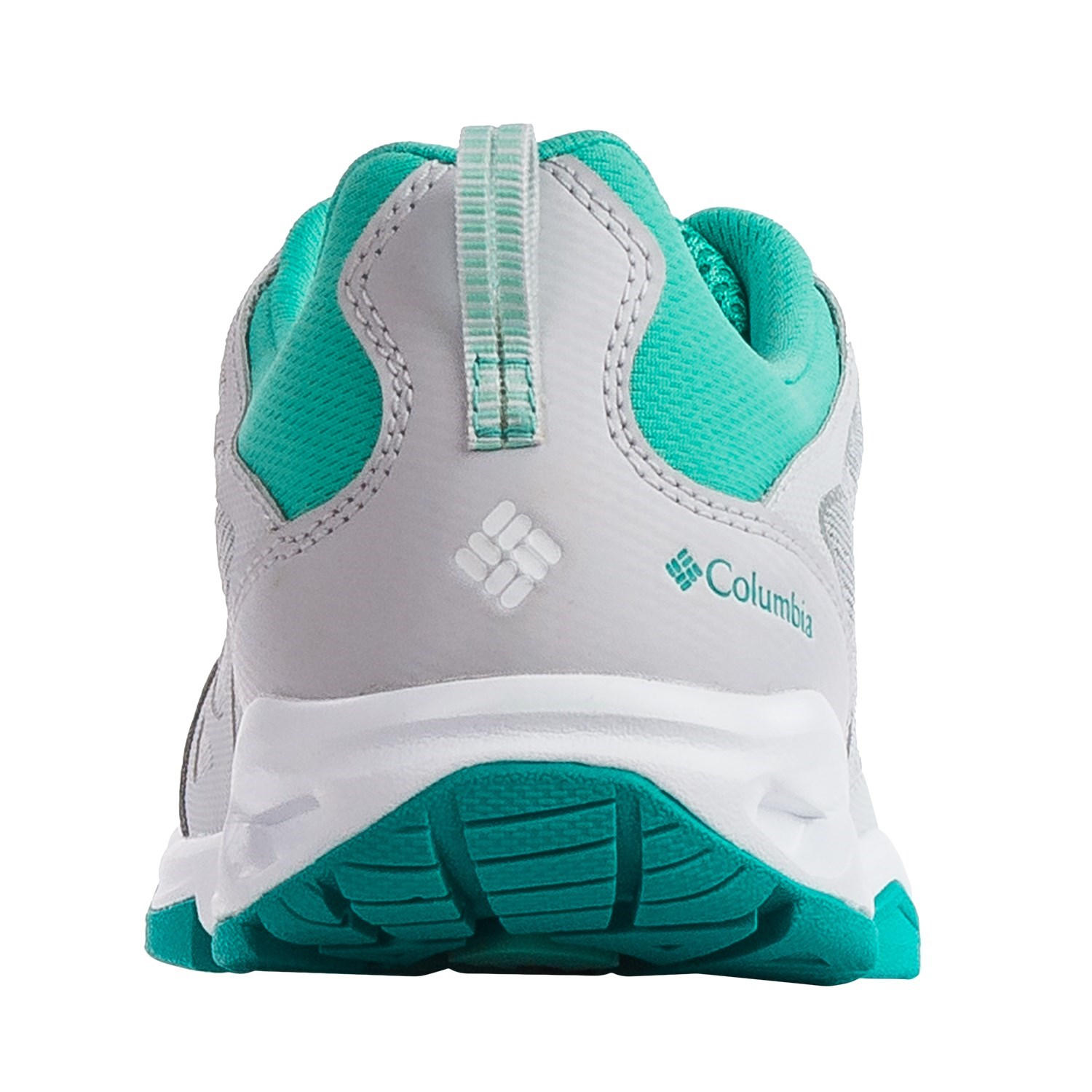 Columbia Sportswear Megavent Shoes For Women