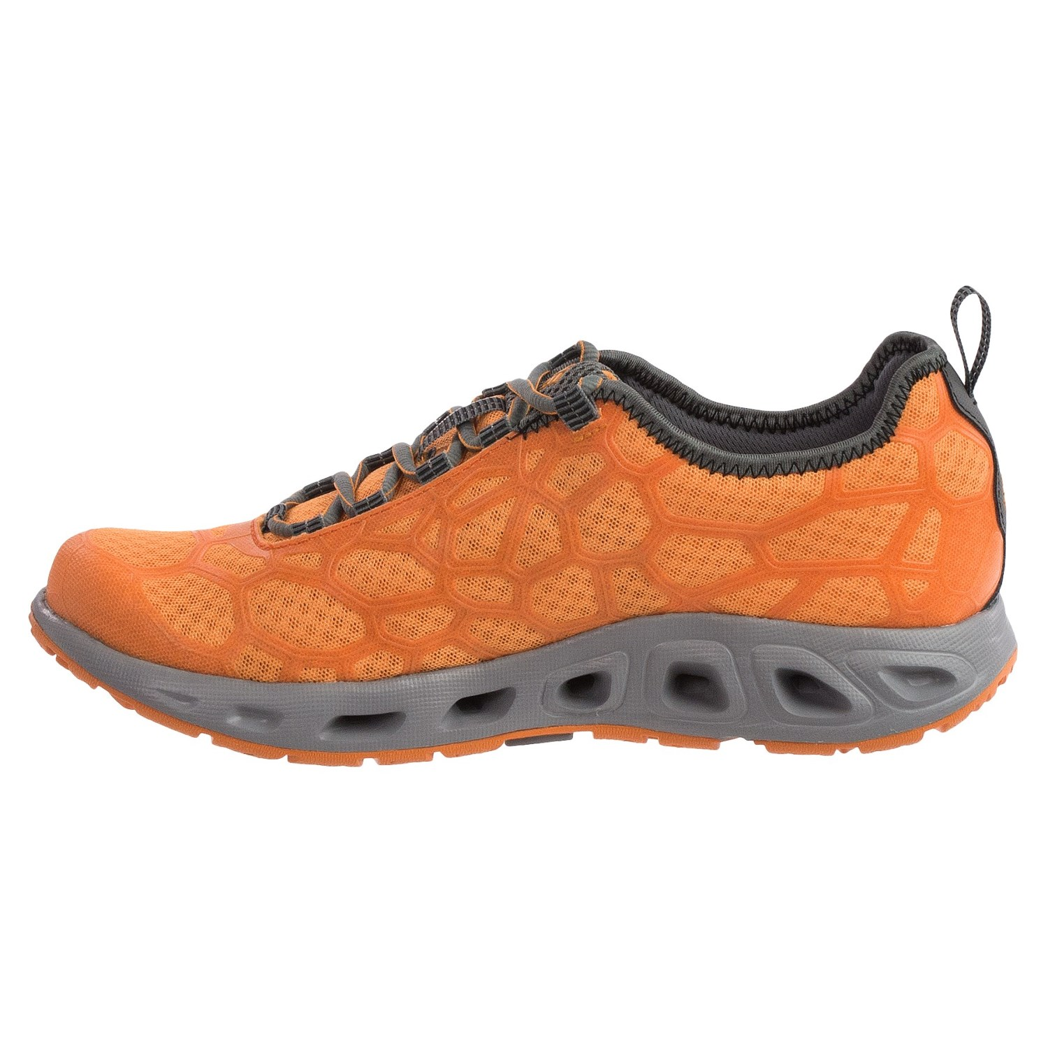 columbia sportswear megavent water shoes for