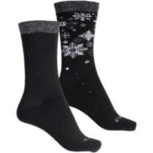 columbia-sportswear-moisture-control-sno