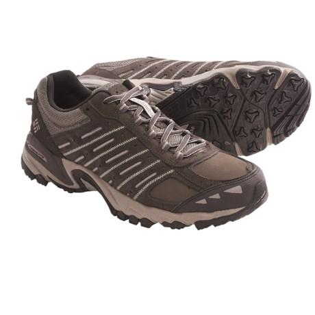 Columbia Leather Sandals For Men Men Sandals