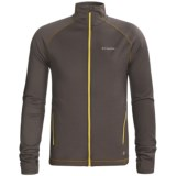 Columbia Sportswear Passo Alto Jacket (For Men)