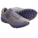 Columbia Sportswear Peakfreak Enduro Trail Shoes (For Women)