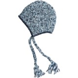 Columbia Sportswear Peruvian Hat - Simply Spun (For Women)