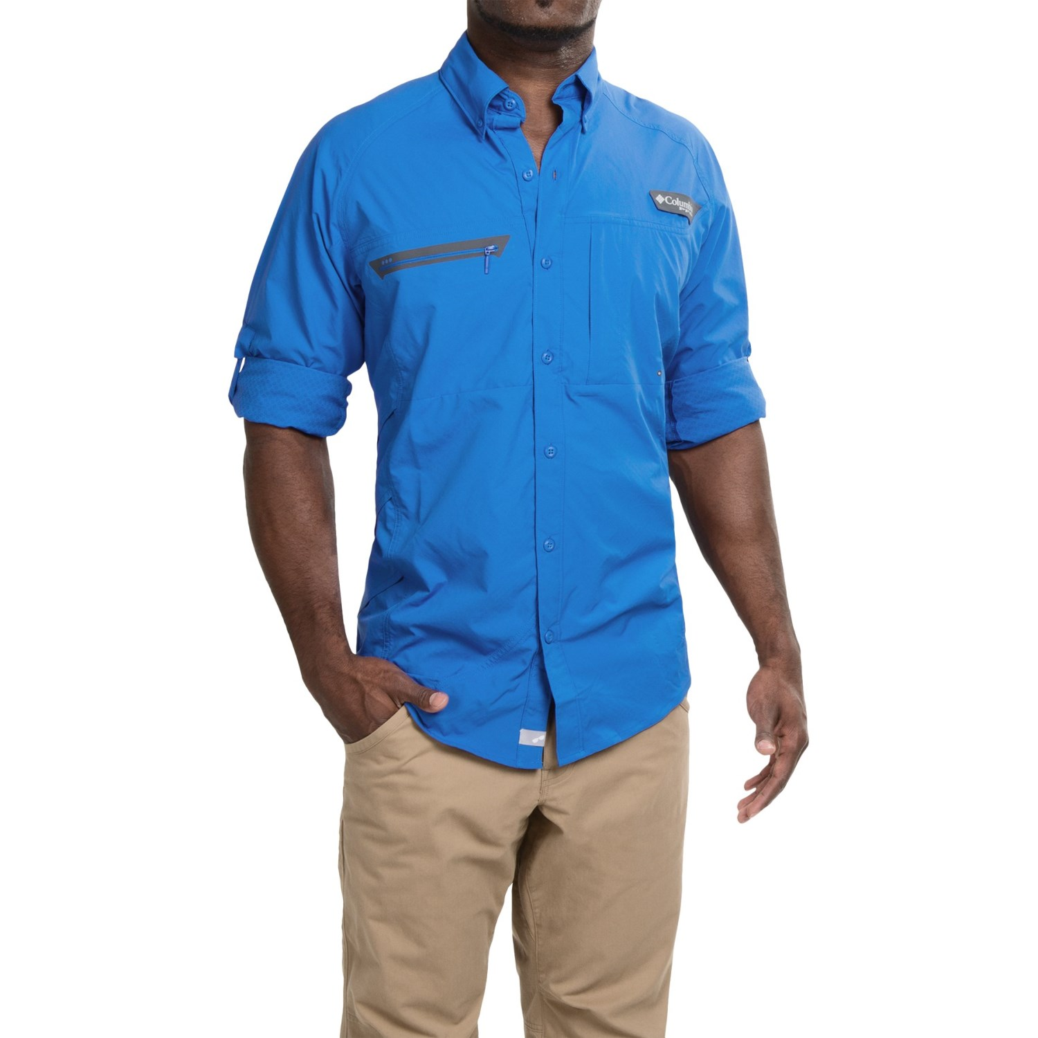 Columbia clothing online