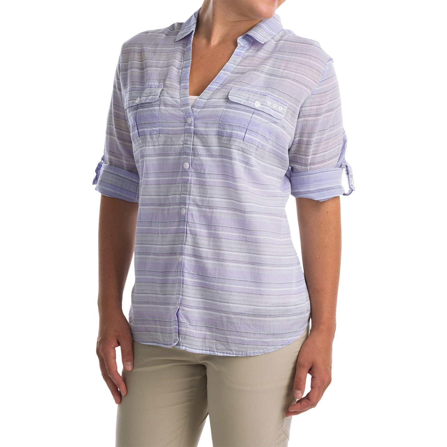 Columbia sportswear pfg sun drifter shirt for plus size for Columbia shirts womens pfg