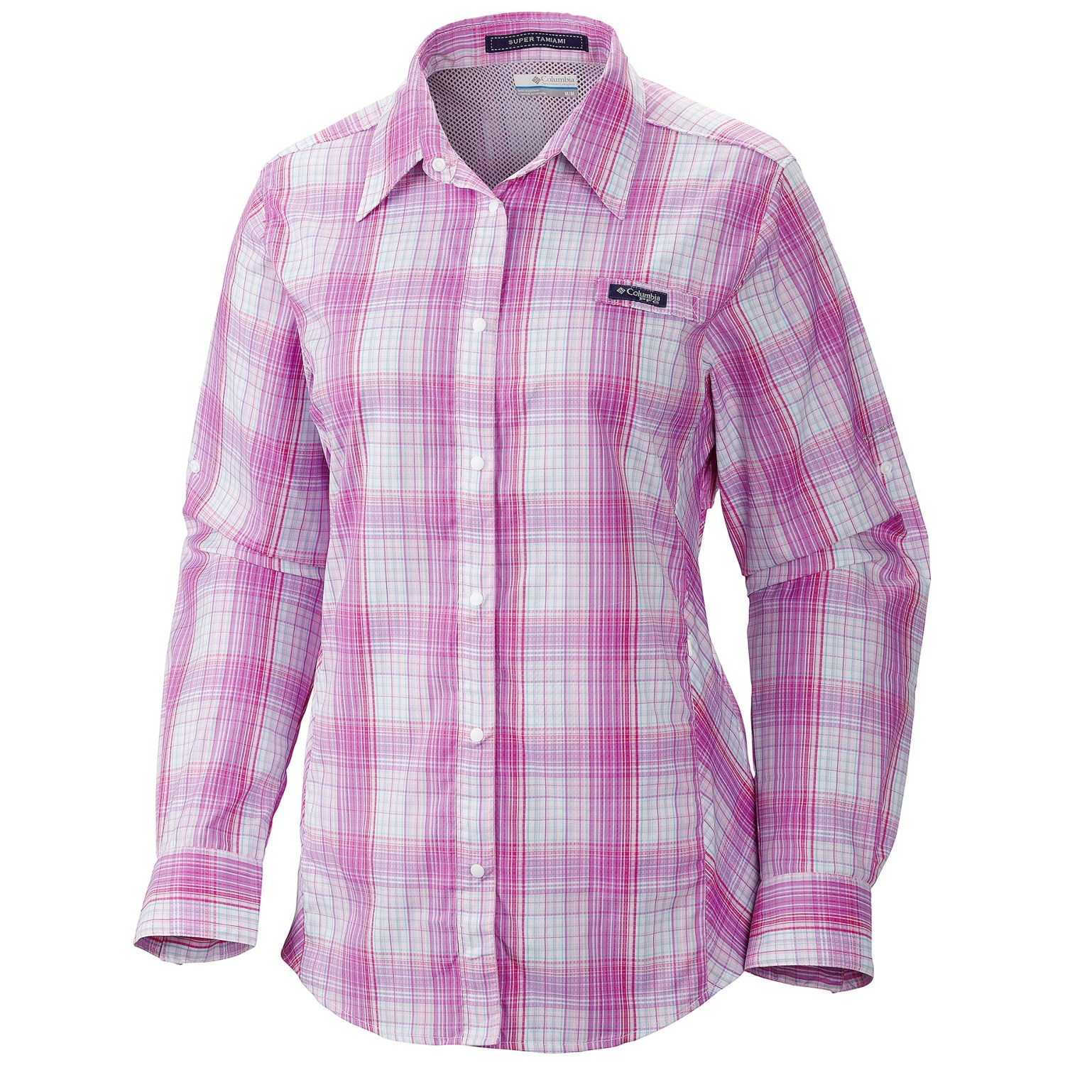Columbia sportswear fishing shirt taconic golf club Columbia womens fishing shirt
