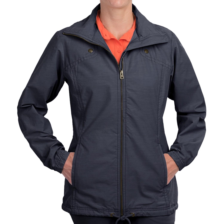 Columbia Waterproof Gore Tex 3 in 1 Jacket Womens CB02015