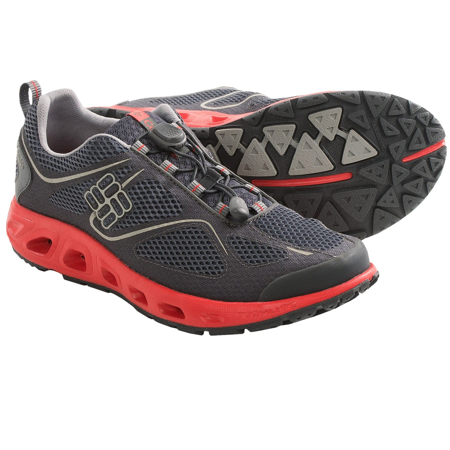 Water Aerobics shoes - Columbia Sportswear Drainmaker II Water