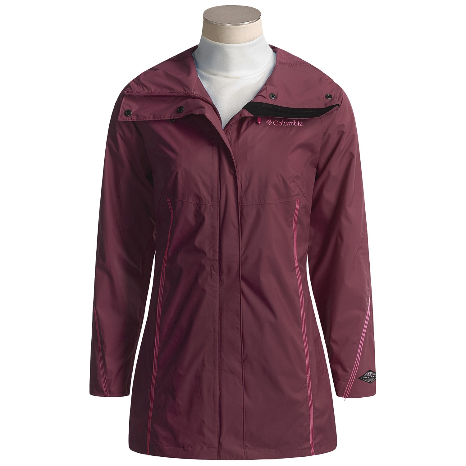 Marmot PreCip Rain Jacket - Women's at REI.com