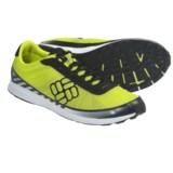 Columbia Sportswear Ravenous Lite Trail Running Shoes - Minimalist (For Men)