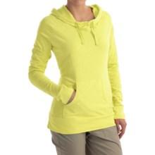 Columbia Sportswear Rocky Ridge III Hoodie (For Women) in Sunnyside - Closeouts