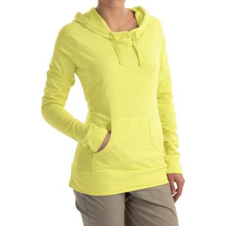 Columbia Sportswear Rocky Ridge III Hoodie (For Women)