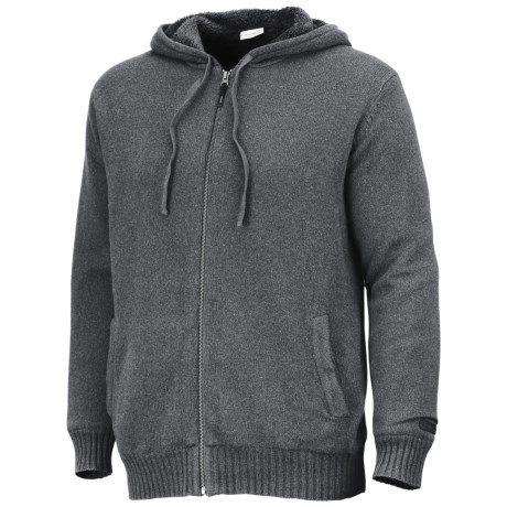 Columbia Sportswear Rotifer Sweater - Full Zip (For Men)