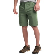 Columbia Sportswear Royce Peak Omni-Shield® Pants - UPF 50 (For Men) in Commando - Closeouts