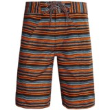 Columbia Sportswear Salton Boardshorts - UPF 30 (For Men)