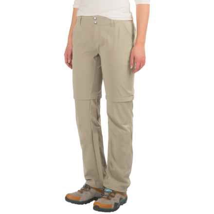 Womens Tall Cargo Pants Pi Pants
