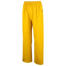 Columbia Sportswear Shelter Cove Pants - Waterproof (For Men) in Cyber Yellow - Closeouts