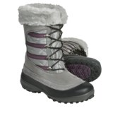Columbia Sportswear Slopeside Omni-Heat® Winter Boots (For Women)