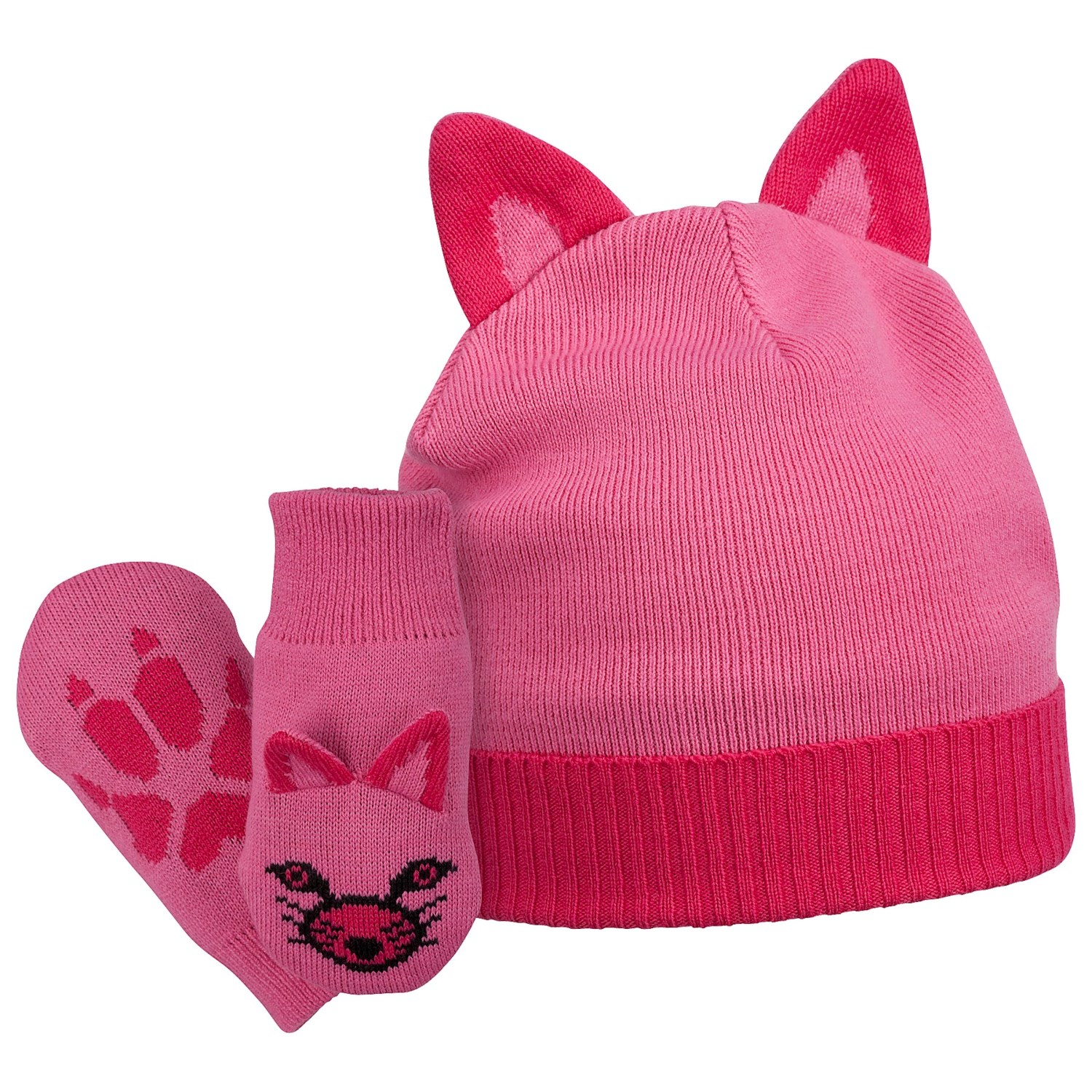 Find great deals on eBay for hats and mittens. Shop with confidence.