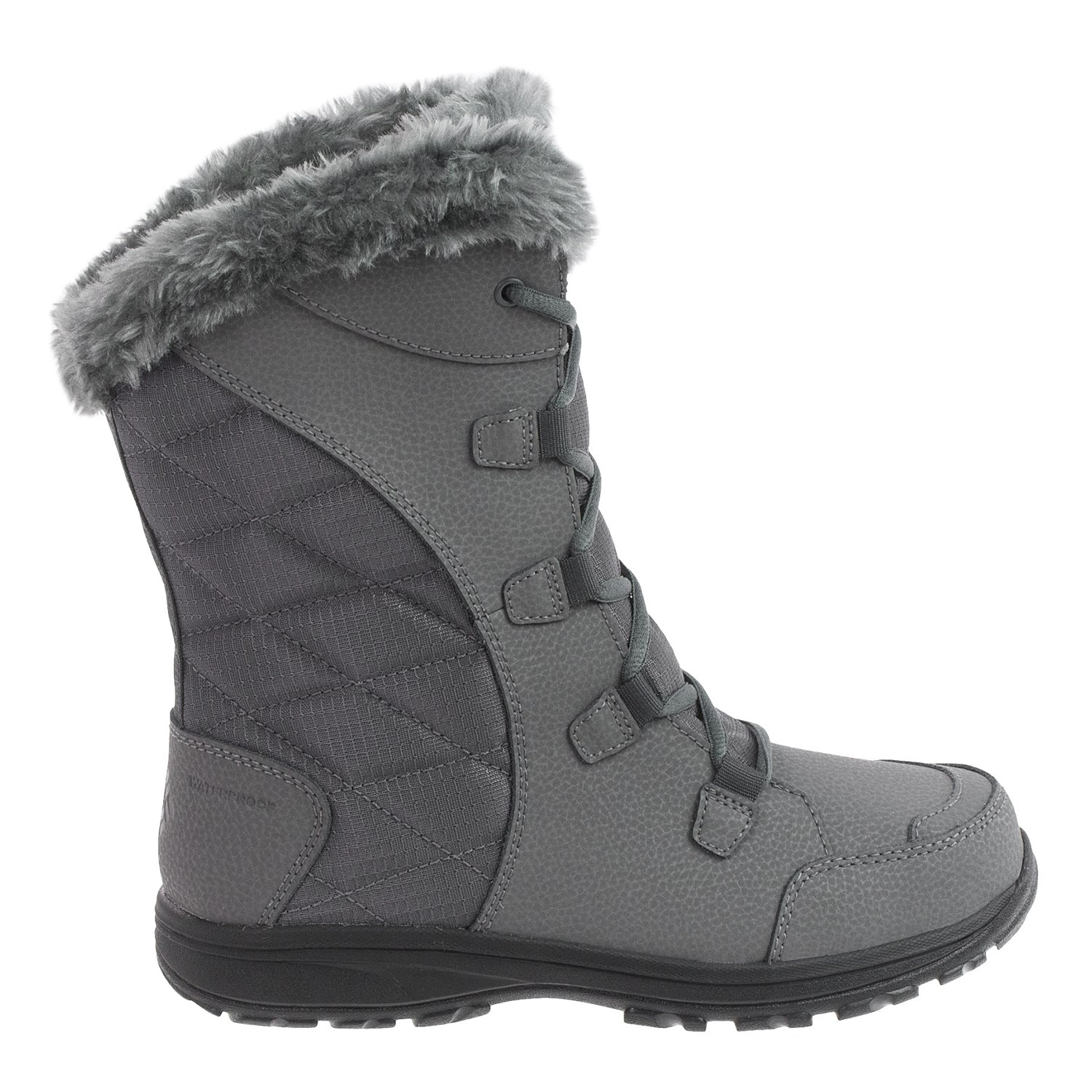 Columbia Women;s Snow Boots Clearance | Homewood Mountain Ski Resort