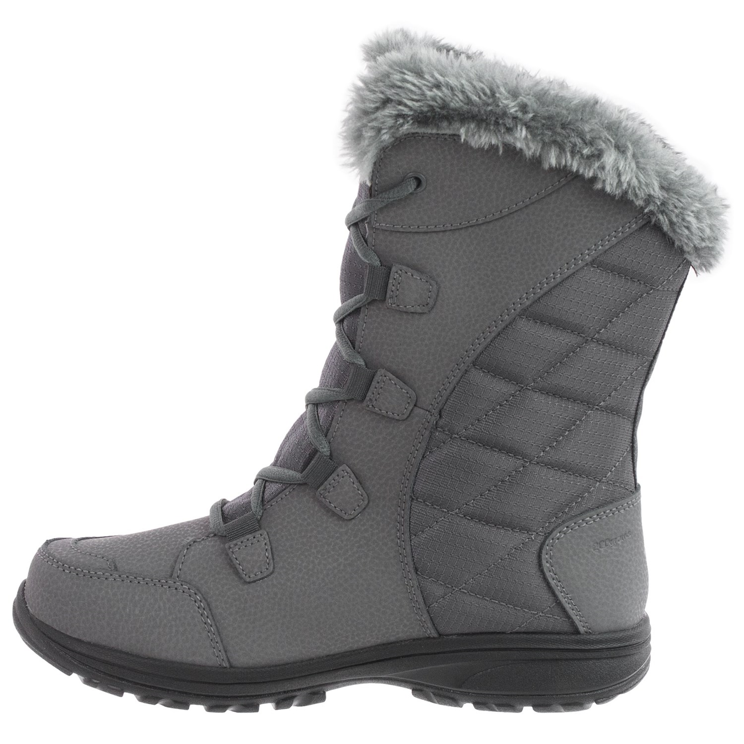 Snow Boots Clearance - Cr Boot