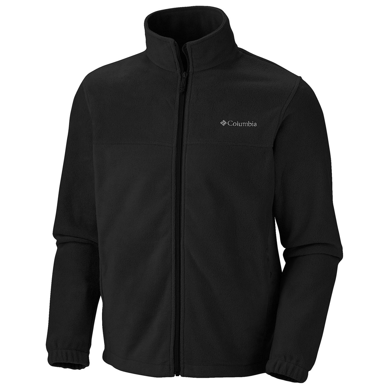 Coats & Jackets | tentrosegaper.ga