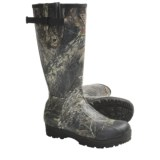 Columbia Sportswear Stuttgart Rubber Hunting Boots - Waterproof, 400g Thinsulate® (For Men)